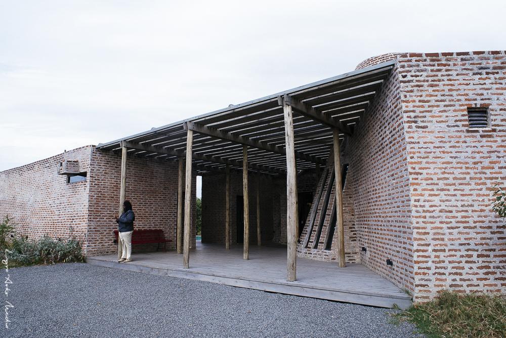 angama-mara-lyra-aoko-38