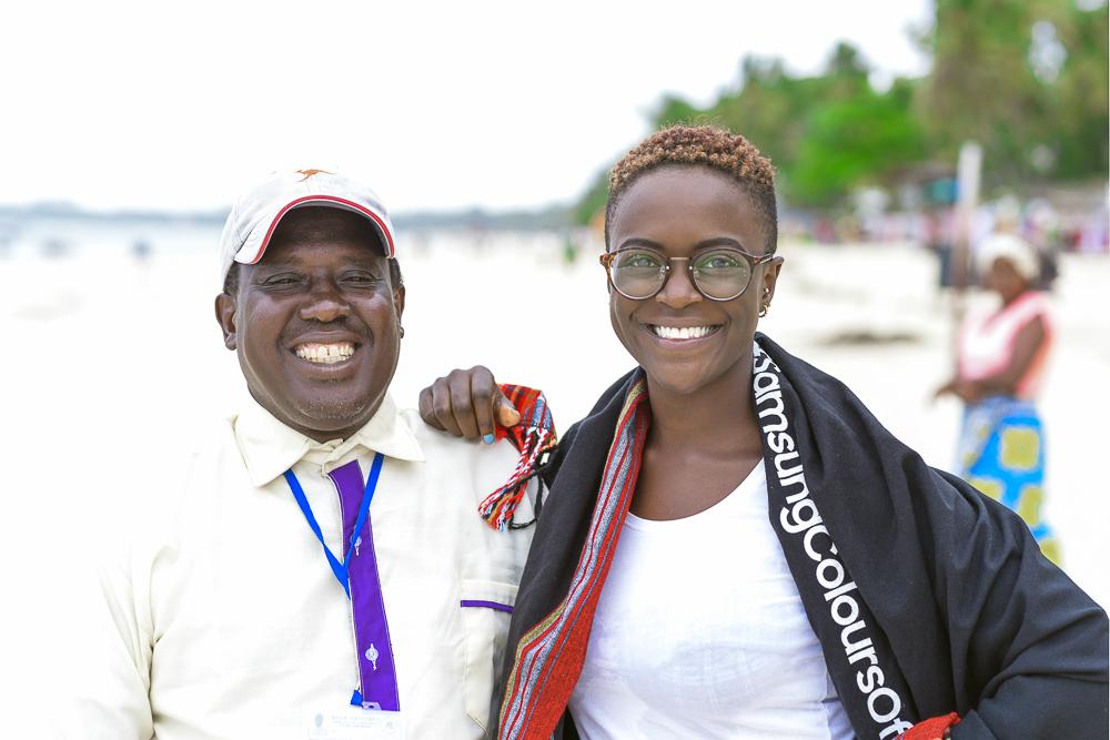 mombasa-2016-lyra-aoko-27