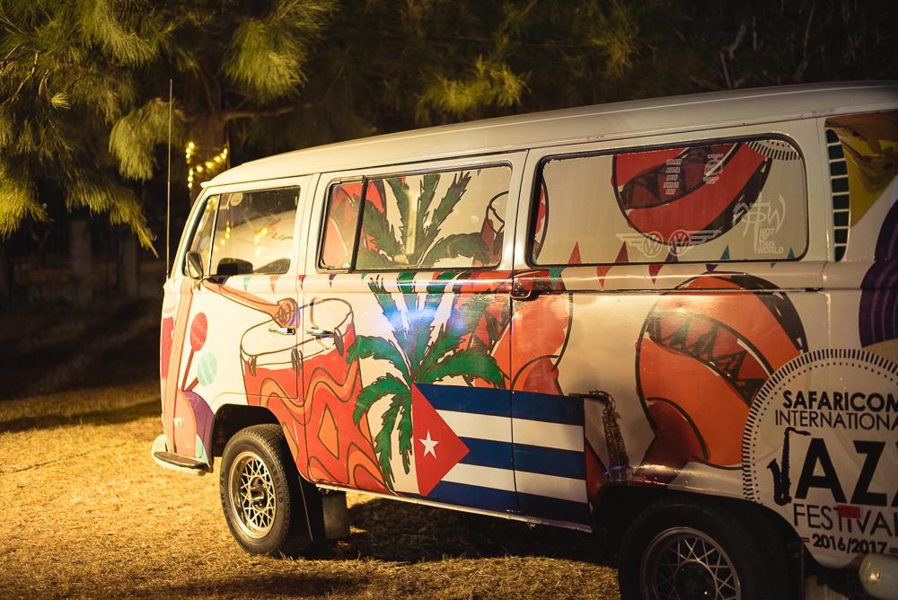safaricom-jazz-lounge-2016-lyra-aoko_-10