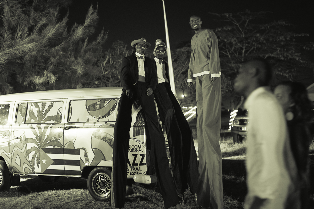 safaricom-jazz-lounge-2016-lyra-aoko_-11