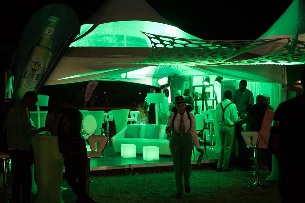 safaricom-jazz-lounge-2016-lyra-aoko_-7