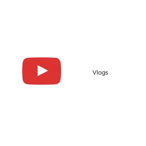 lyra-vlogs-1