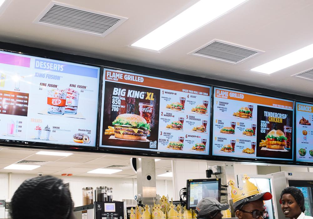 lyra-aoko-burger-king-kenya-10