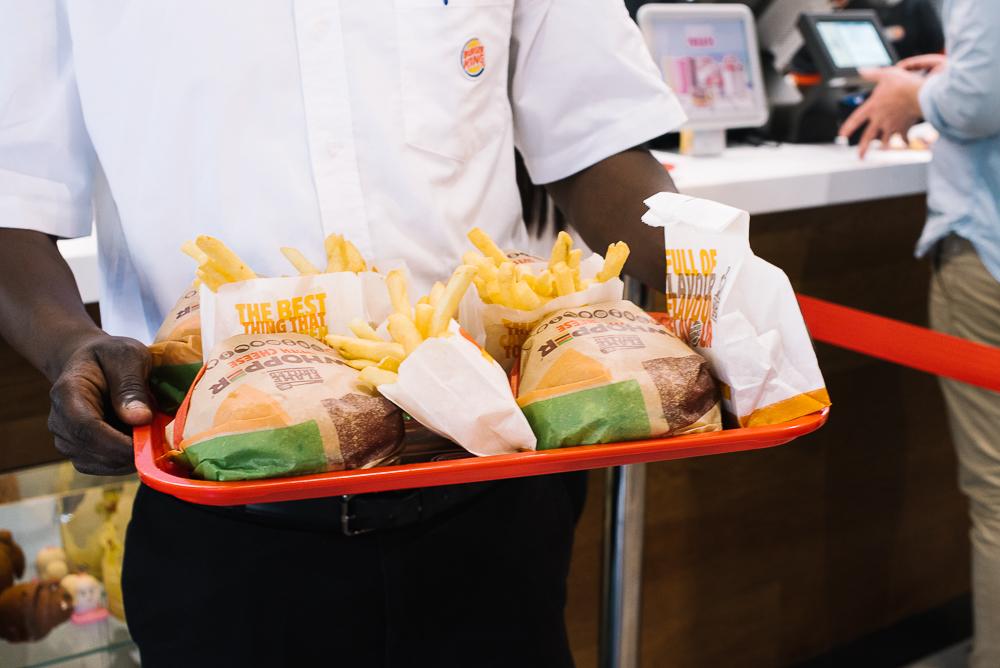 lyra-aoko-burger-king-kenya-11