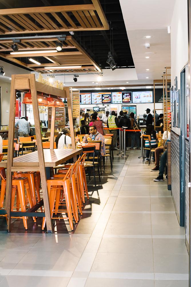 lyra-aoko-burger-king-kenya-13