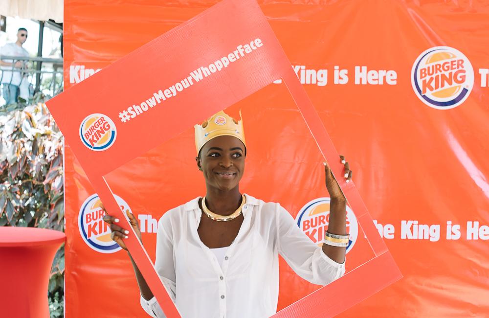 lyra-aoko-burger-king-kenya-15