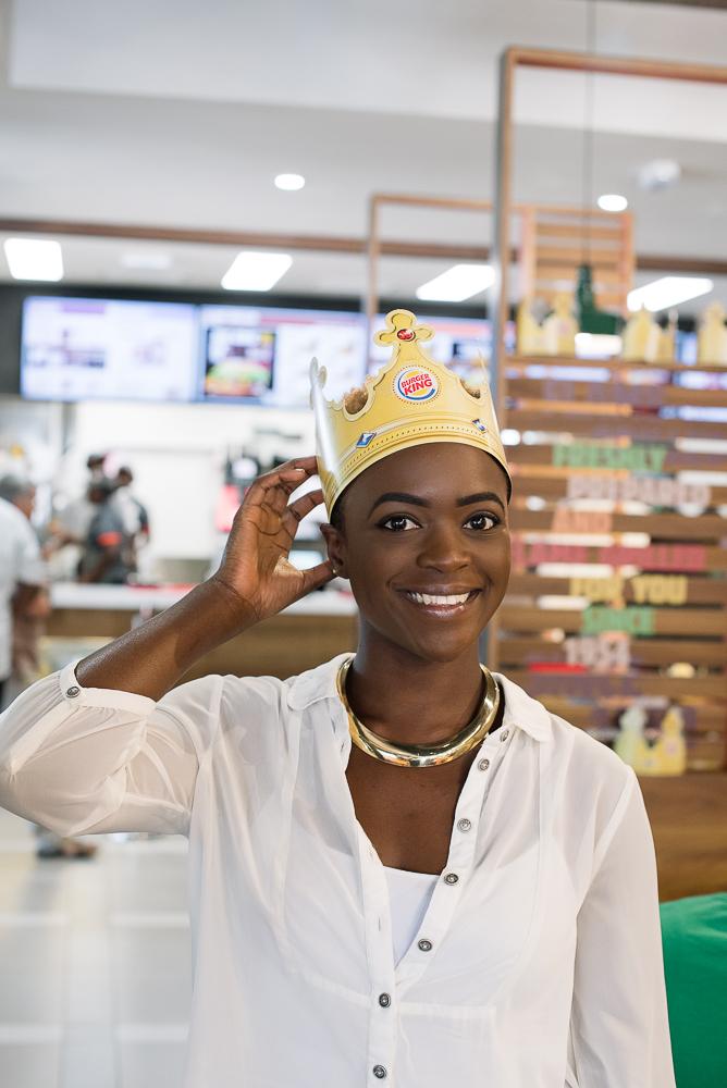 lyra-aoko-burger-king-kenya-2