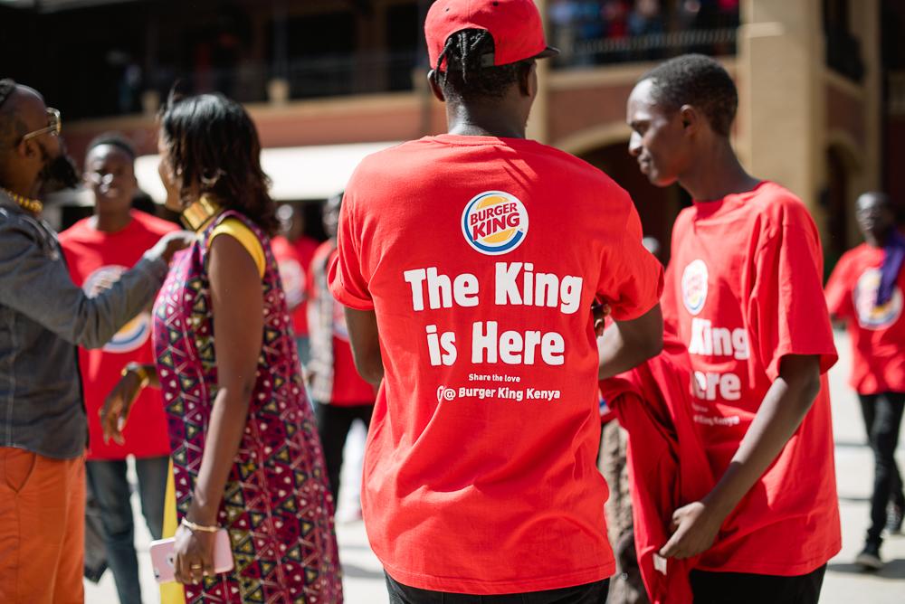 lyra-aoko-burger-king-kenya-28