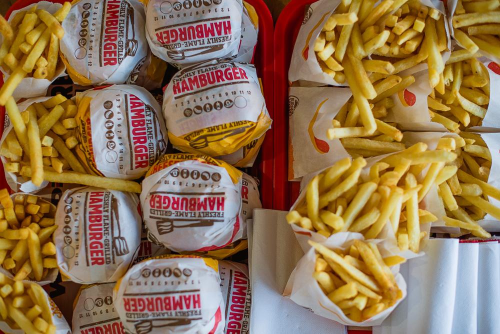 lyra-aoko-burger-king-kenya-30