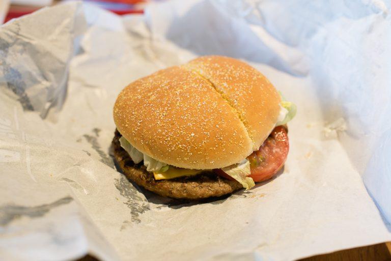 lyra-aoko-burger-king-kenya-4