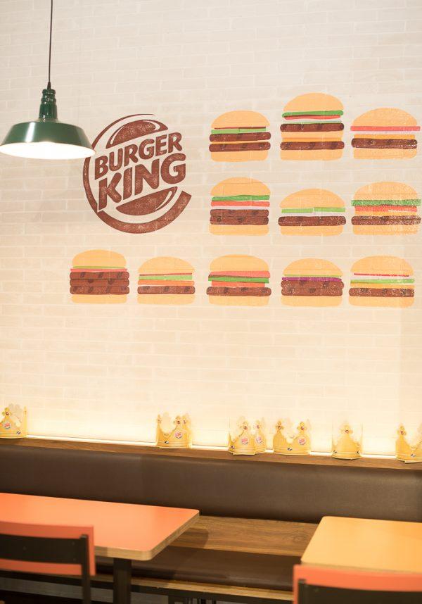 lyra-aoko-burger-king-kenya-9