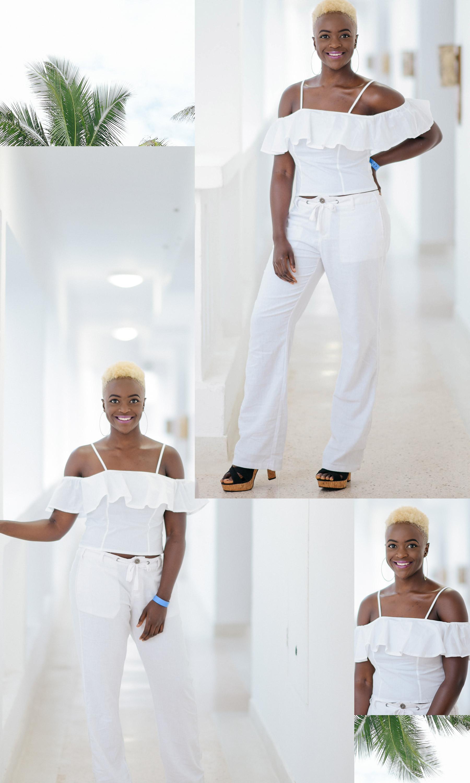 all-white-fashion-lyra-aoko-3