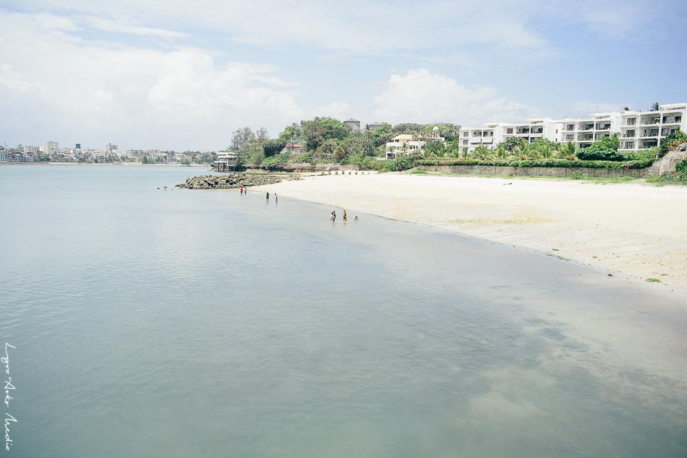 english-point-marina-lyra-aoko-8