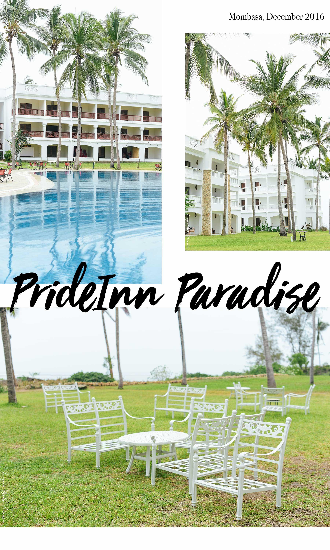 Lyra-Aoko_ParadiseInn-Paradise_1