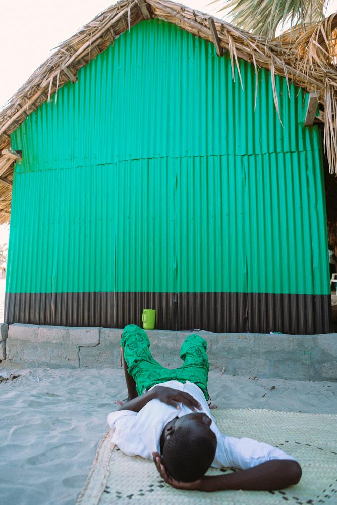 turkana county tourism eliye beach krystins camp lyra aoko_-4